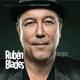 Blades,Ruben :Tangos