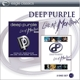 Deep Purple :Live At Montreux 1996+2006 (2CD)