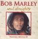 Marley,Bob :Marley-Natural Mystic