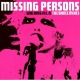 Missing Persons :Walking In L.A.-The Dance Mixes