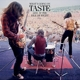 Taste :What's Going On: Live At The Isle Of Wight