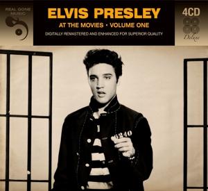 Presley,Elvis
