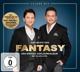 Fantasy :Das Beste von Fantasy-Das große...-Fanbox