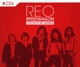 REO Speedwagon :The Box Set Series