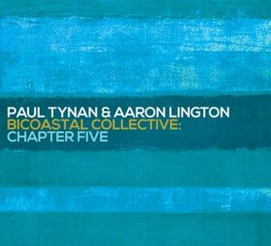Tynan,Paul & Lington,Aaron