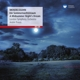 Previn,Andre/LSO :A Midsummer Night's Dream