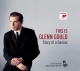 Gould,Glenn :This is Glenn Gould-Story of a Genius