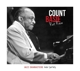 Basie,Count :Rat Race