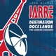 Jarre,Jean-Michel :Destination Docklands 1988