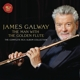 Galway,James :James Galway-The Complete RCA Album Collection