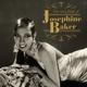 Baker,Jospehine :The Very Best Of Josephine Baker
