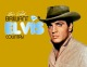 Presley,Elvis :Brilliant Elvis: Country