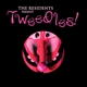 Residents,The :Tweedles (Book Pack)