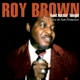 Brown,Roy :Good Rockin' Tonight