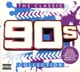 Various :The Classic 90s Collection