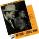 Gryce,Gigi/Brown,Clifford :Gigi Gryce-Clifford Brown Sextet