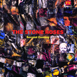 Stone Roses,The