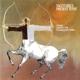Sagittarius :Present Tense (Expanded+Remastered)