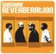 Sunshine Reverberation :Sunshine Reverberation