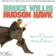 OST/Kamen,Michael :Hudson Hawk