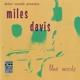 Davis,Miles :Blue Moods