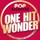 Various :Pop Giganten-One Hit Wonder