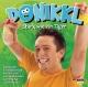 Donikkl :Stark wie ein Tiger