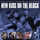 New Kids On The Block :Original Album Classics