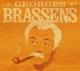 Brassens,Georges :Georges Brassens