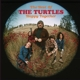 Turtles,The :Happy Together-Best Of