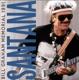 Santana :Bill Graham Memorial 1991