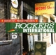 Pablo,Augustus :Presents: Rockers International (2CD Remastered)