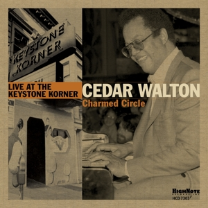 Walton,Cedar