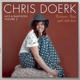 Doerk,Chris :Hits & Rarit�ten Vol.2