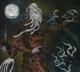 Chaos Moon :Eschaton Mémoire