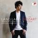 Lang Lang/Wiener Philharmoniker/Harnoncourt,N. :The Mozart Album