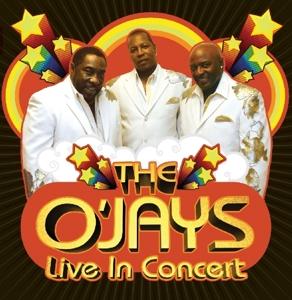 O'jays,The