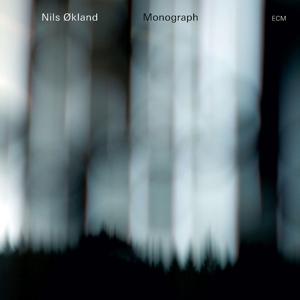 Okland,Nils