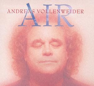 Vollenweider,Andreas