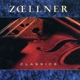 Zöllner,Dirk &Trio Bravo :Zöllner Classics