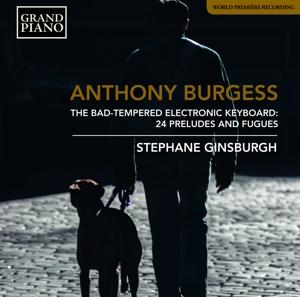 Ginsburgh,Stephane