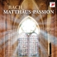Rilling,Helmuth :Matthäus-Passion (Höhepunkte)