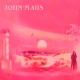 Maus,John :Songs