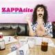 Zappa,Frank :Zappatite