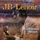 Lenoir,J.B. :Alabama Blues