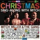 Miller,Mitch :Christmas Sing-A-Long