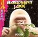 Basement Jaxx :Rooty