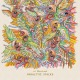 Of Montreal :Paralytic Stalks