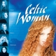Celtic Woman :Celtic Woman