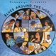 Putumayo Presents/Various :Blues Around The World